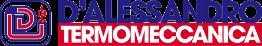 dalessandro-caldaie-logo